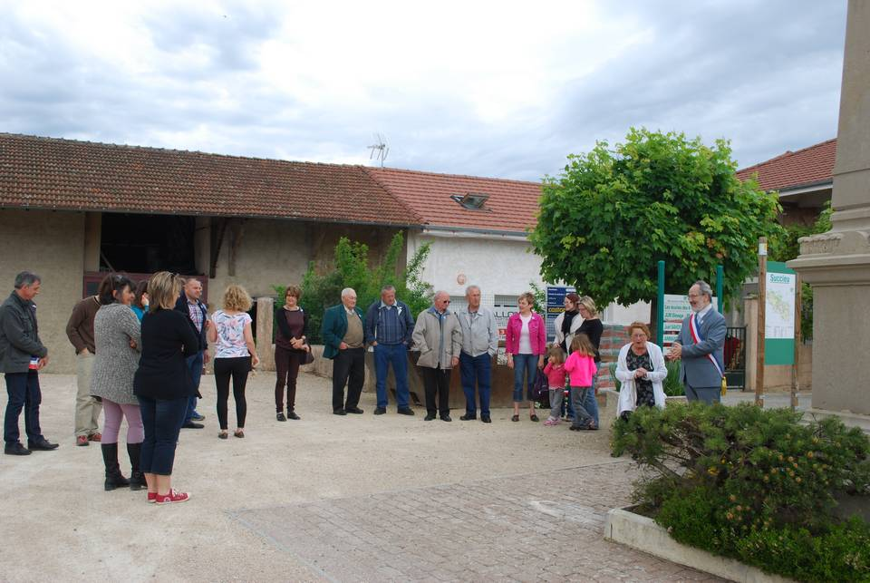 commemoration-du-8-mai-2015-a-succieu-photo-mairie-de-succieu